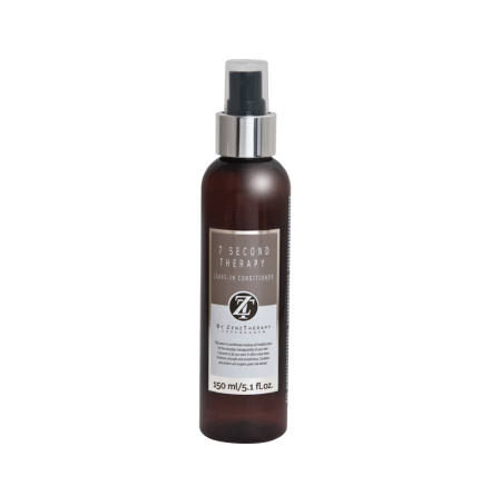 7 Sec.THERAPHY LEAVE-IN CONDITIONER