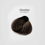 PURE SHADES ODSIDIAN COOL BROWN