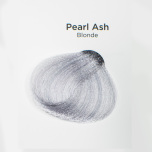 PURE SHADES PEARL ASH BLONDE
