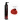 PURE SHADES RED JASPER TITIAN BLONDE