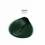 PURE SHADES JADE GREEN