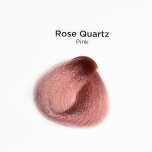 PURE SHADES ROSE QUARTZ PINK