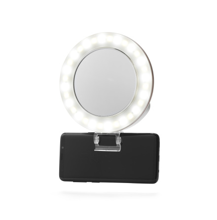 RING LIGHT SMARTPHONE