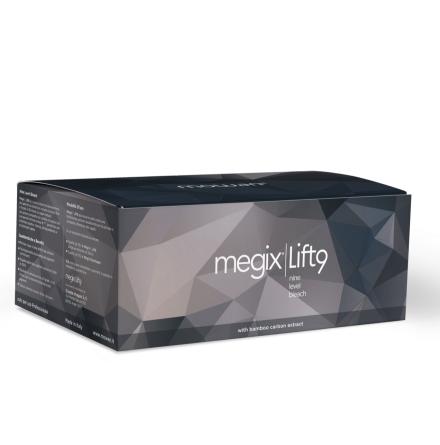 MEGIX Lift 9