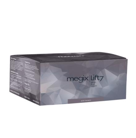 MEGIX Lift 7