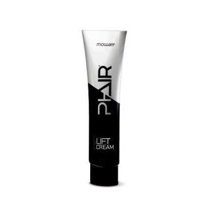 Phair Lift Cream 150 ml