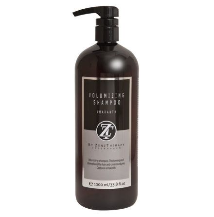 Volumizing  Shampoo Amaranth 1000 ml