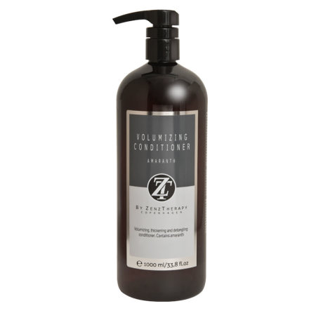 Volumizing Conditioner Amaranth 1000 ml